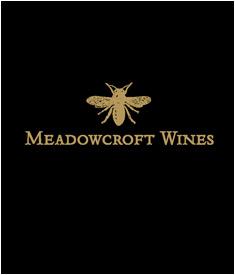 meadowc
