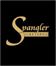 spangler